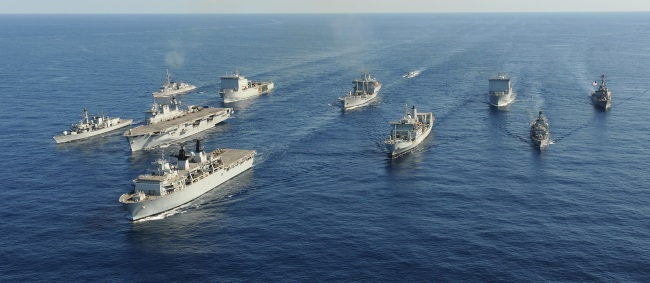 NAVY-FORCES-DISCOUNT-OFFERS