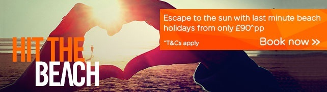 easyjet forces discount