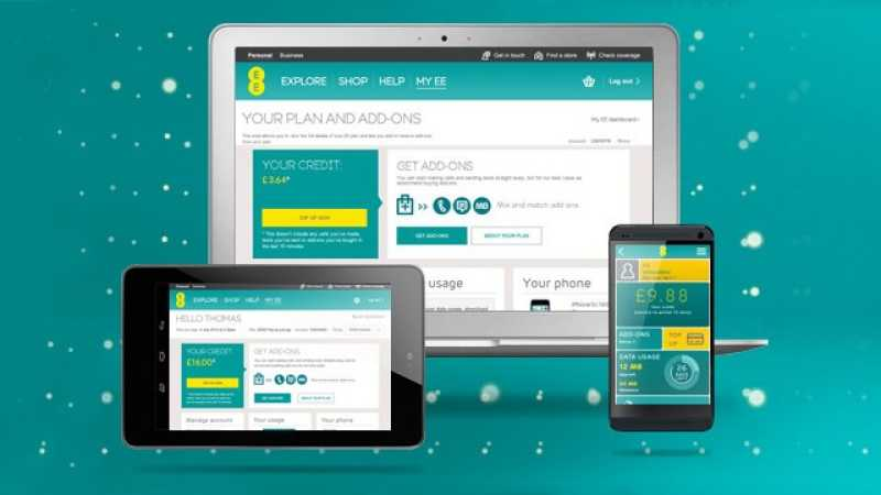 ee-mobile-phone-discount