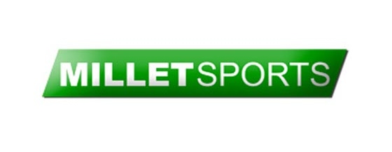 Being a keen sports enthusiast is a good way to stay in shape, meet a new circle of friends and increase fitness levels. In order to be a good runner, triathlon participant or football player, quality sporting goods and equipment should be acquired from a company like Millet Sports.
