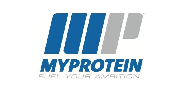 Myprotein discount coupon