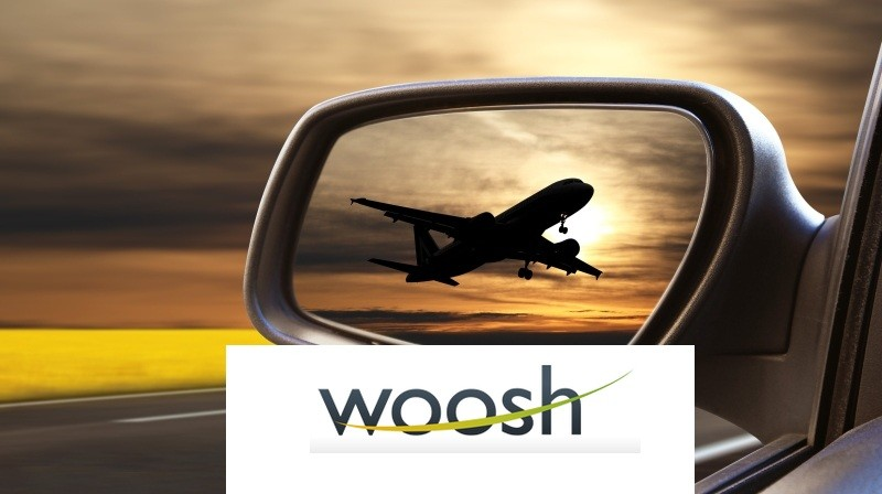 Aph Parking Birmingham >> WOOSH AIRPORT EXTRAS - INCLUDES PARKING, HOTELS AND MORE!