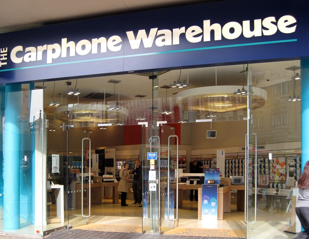 military-forces-carphone-warehouse