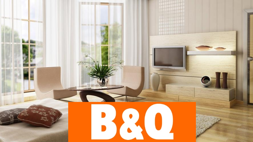 Bq Discount And Promotions Forces Discount