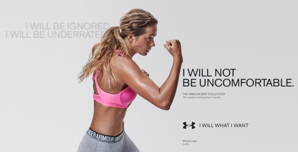 under-armour-clothes-promotion