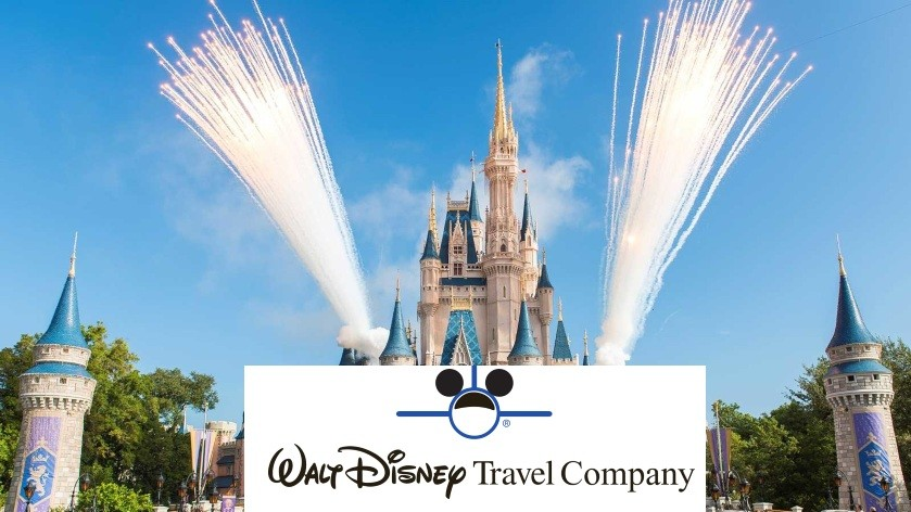 MILITARY DISCOUNT AND DEALS AT DISNEY WORLD - Disney deals