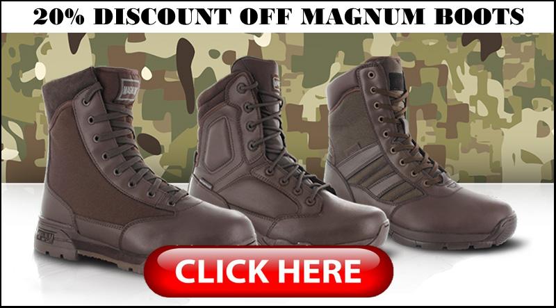discount-combat-boots