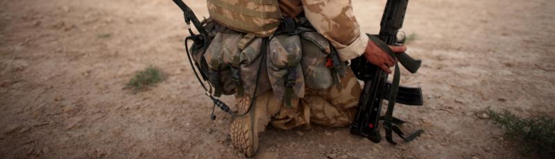forces-combat-boots1