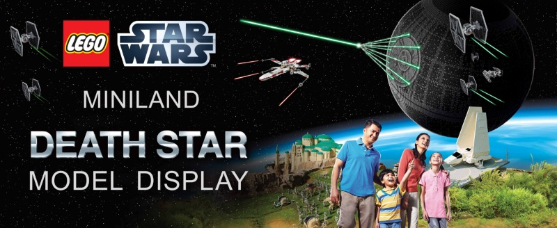 LEGOLAND WINDSOR Discounts - Forces Discount Offers