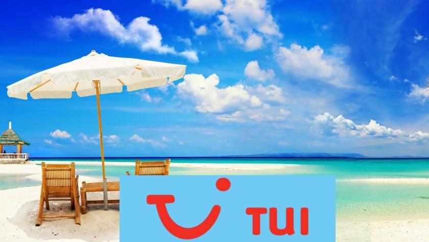 tui holidays best deals and destinations new deals. Black Bedroom Furniture Sets. Home Design Ideas