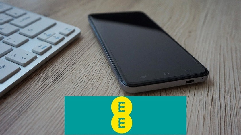 UP TO 50% OFF - EE MOBILE PHONES - Forces Discount Offers
