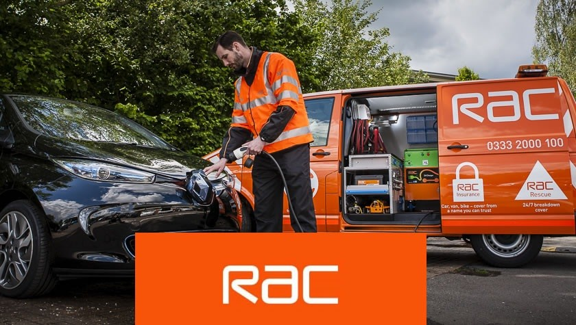 On average, the trusty team fix a whopping 4 out of 5 broken down vehicles in just a half hour. Efficient and experienced, that's what we're looking for, and with the RAC offers from vouchercloud it's easy to save on the savvy service too. With membership discounts galore, there is a whole range of benefits to enjoy with the RAC.