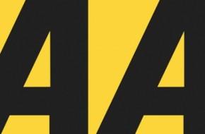 AA Breakdown Cover – FREE Onward Travel!
