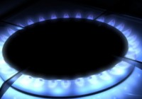 SAVE £166 ON ENERGY BILLS | FIRST:UTILITY