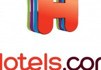 HOTELS FORCES DISCOUNT UP TO 40% OFF