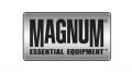 20% Discount Magnum Boots