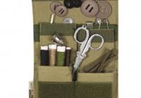 Army Sewing Repair Kit – MultiCam Camo