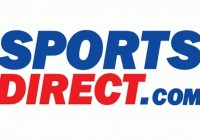 SPORTS DIRECT DISCOUNT + PROMOTIONS