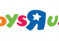 TOYS R US DISCOUNTS + OFFERS