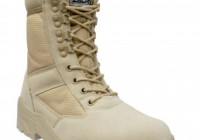 Discount Desert Army Combat Patrol Tactical