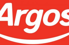 Discounts and Vouchers for Forces at ARGOS