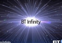 BT – £100 GIFT BROADBAND INFINITY PACKAGES+TV OFFERS