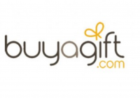 DISCOUNT AT BUYAGIFT – FORCES DISCOUNT