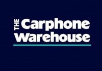 Forces Discount Deals + iphone 8 – CARPHONE WAREHOUSE