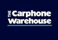 Forces Discount Deals + iphone 7 – CARPHONE WAREHOUSE