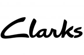20% OFF CLARKS- PROMOTIONS AND OFFERS