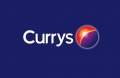 Currys Massive Sale!!