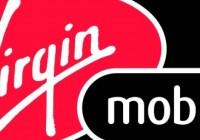 VIRGIN MOBILES OFFERS+DEALS