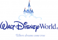 MILITARY DISCOUNT AND DEALS AT DISNEY WORLD