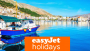 Amazing Holidays - Buy yourself an amazing Holiday when you book online with Easyjet Holidays. They offer wonderful holidays at cheap prices.