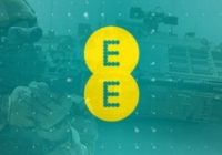EE Mobile Phones for British Forces + SIM ONLY DEALS