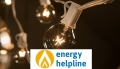 Save £458* on Energy Bills