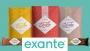 Get 50% Discount at Exante