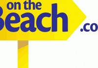 Forces Discount – ON THE BEACH – Holidays from £99