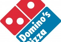 30% OFF at Dominos Pizza