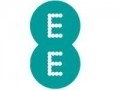 No Brainer deals from EE!