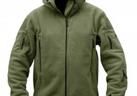 MILITARY ARMY RECON HOODIE