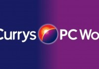PC WORLD DISCOUNTS AND DEALS