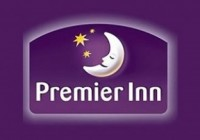 Premier Inn Offers+Discounts