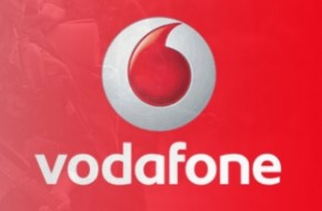 30% Military Discount with Vodafone + Fibre Broadband deal