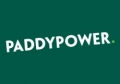FREE £30 BET WITH PADDY POWER