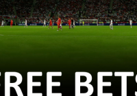 £50 FREE BETS AND TIPS!