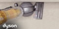 DYSON DC40 FOR FREE