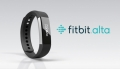 Free Fitbit Alta to Test