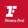 FREE 3 Day Gym Pass at Fitness First!