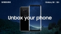 Get FREE Samsung Galaxy S8 Mobile